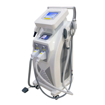 Agua Mesotherapy